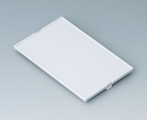 B6803100 Frontplatte