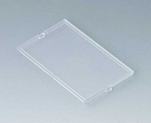 B6803200 Frontplatte