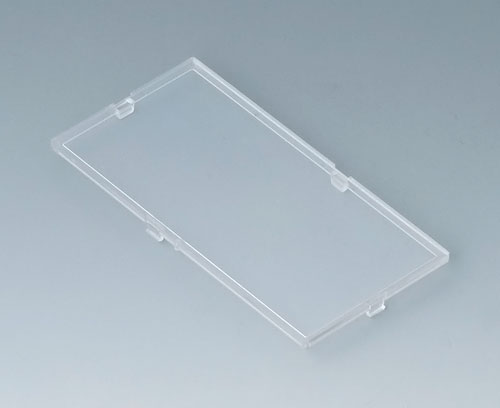 B6804200 Frontplatte