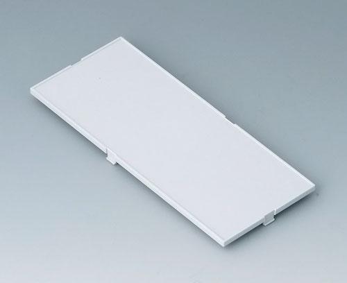 B6805100 Frontplatte