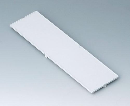 B6806100 Frontplatte