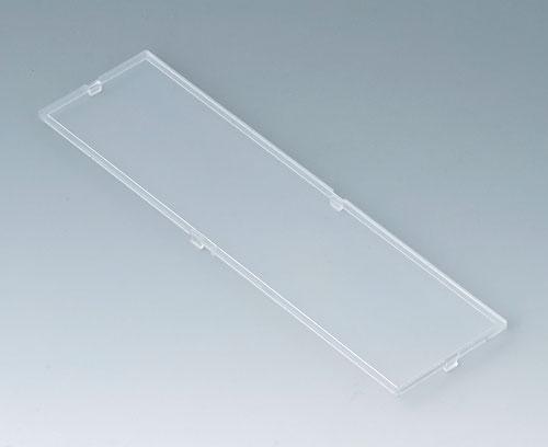 B6806200 Frontplatte