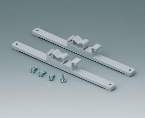 C2204168 Befestigungsteile für DIN-Schienen