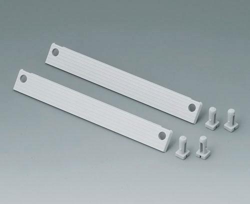 C2299042 Plombiersatz für 120 breit