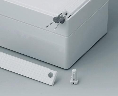 C2299046 Plombiersatz für 160 breit