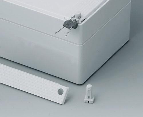 C2299048 Plombiersatz für 80 breit