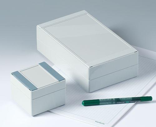 ROBUST-BOX IP 66