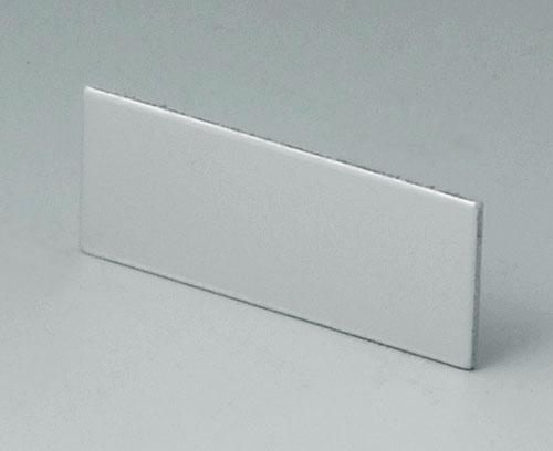 A9104111 Front-/ Rückplatte