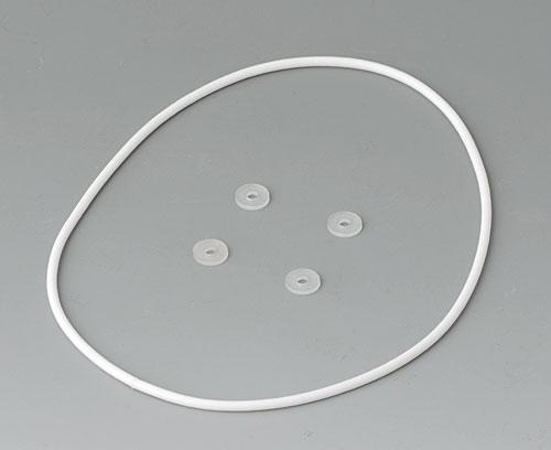 A9106352 Dichtungs-Set G 110