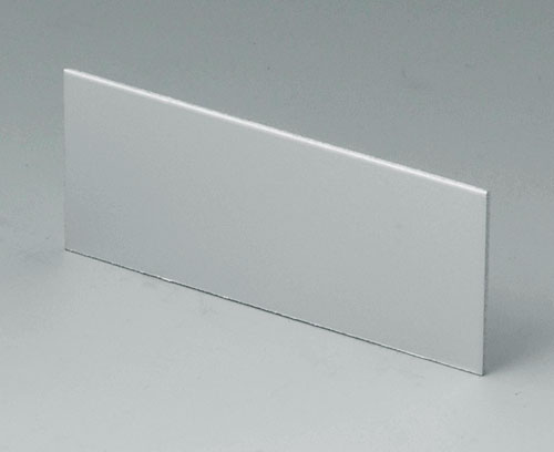 A9107111 Front-/ Rückplatte