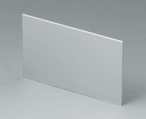 A9107121 Front-/ Rückplatte