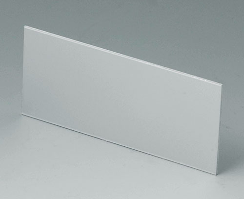 A9109121 Front-/ Rückplatte