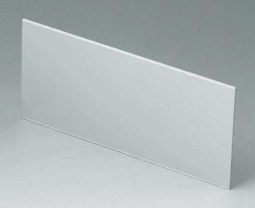 A9114121 Front-/ Rückplatte
