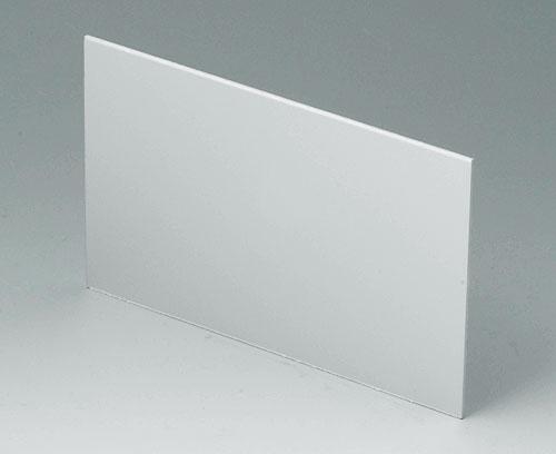 A9114221 Front-/ Rückplatte