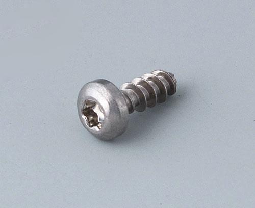 A0308132 Selbstformende Schraube 3 x 8 mm (T10)