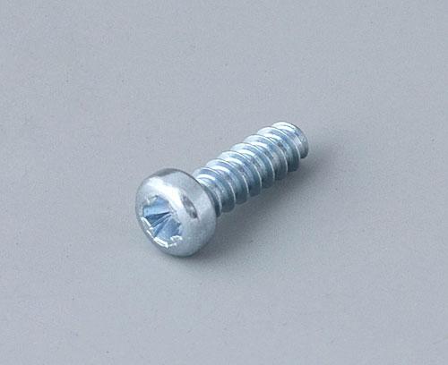 A0325080 Selbstformende Schraube 2,5 x 8 mm (PZ1)