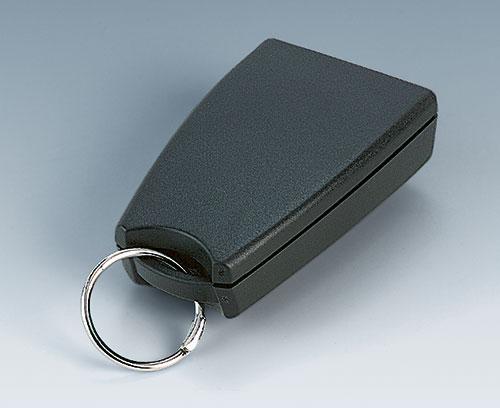 SMART-CASE XS mit Schlüsselring (Zubehör)