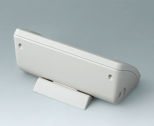 B4705207 Tischhalter-Set