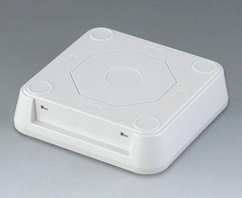 C6402107 SMART-PANEL S84