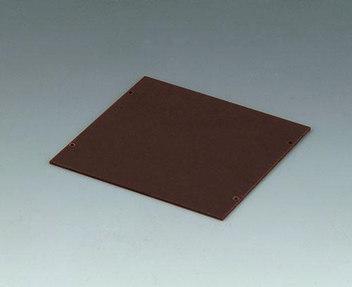 C6502011 Hartpapierplatte S84