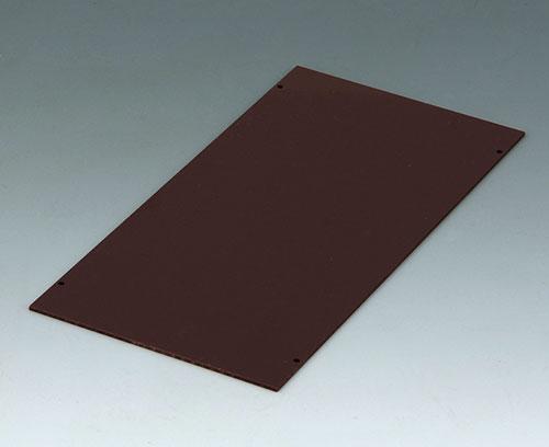 C6506011 Hartpapierplatte E155