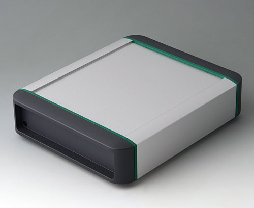 B3407011 SMART-TERMINAL 160