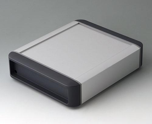 B3407012 SMART-TERMINAL 160