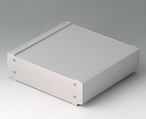B3407013 SMART-TERMINAL 160