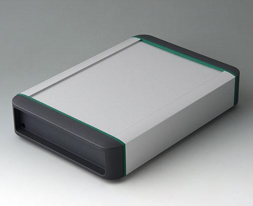 B3407021 SMART-TERMINAL 200