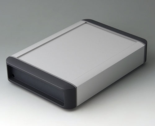 B3407022 SMART-TERMINAL 200