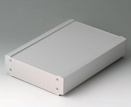 B3407033 SMART-TERMINAL 240