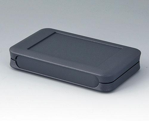 A9051108 SOFT-CASE M