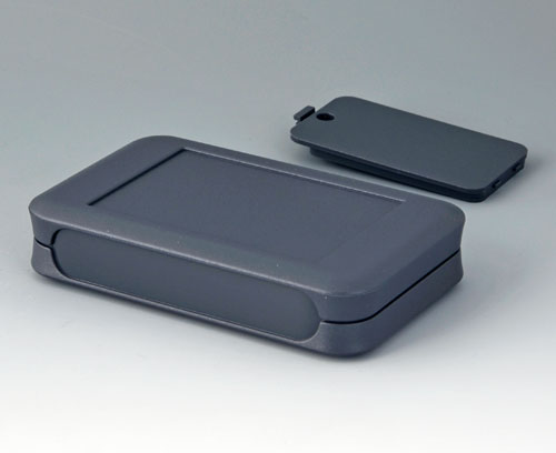 A9052118 SOFT-CASE L