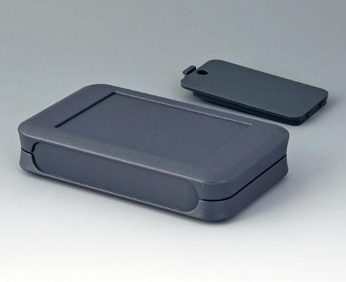 A9052128 SOFT-CASE L