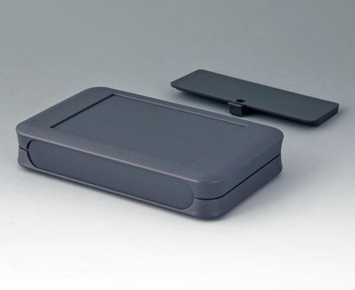 A9053118 SOFT-CASE XL