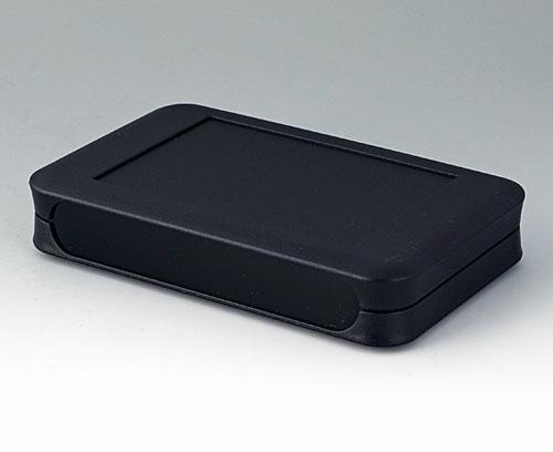 A9053209 SOFT-CASE XL