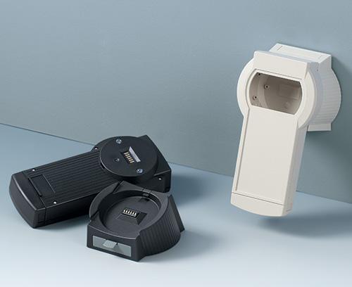 DATEC-CONTROL M/L mit Sockel