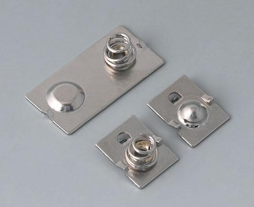 A9190020 Kontaktfedern-Set