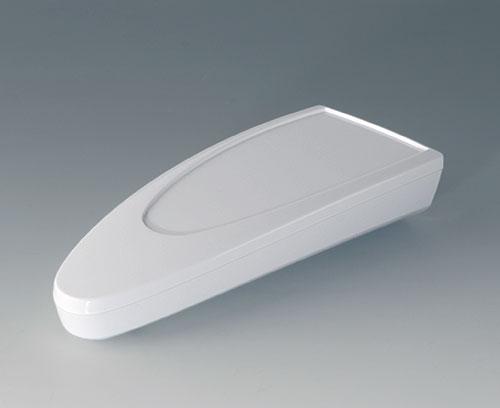 B2804027 STYLE-CASE L