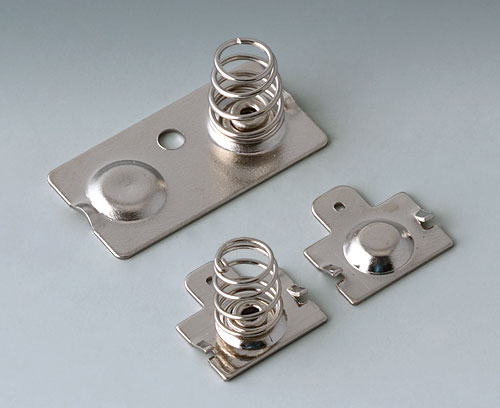 B2904210 Kontaktfedern-Set