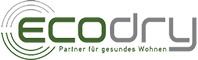 ecodry Logo