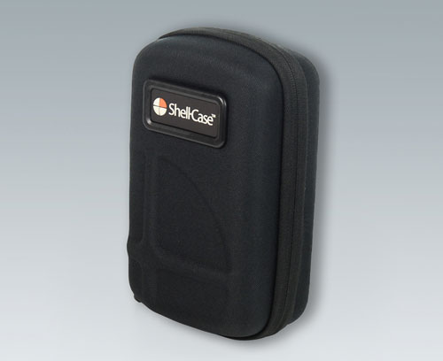 K0300B12 Tasche 310 mit Schaumstoffeinlagen