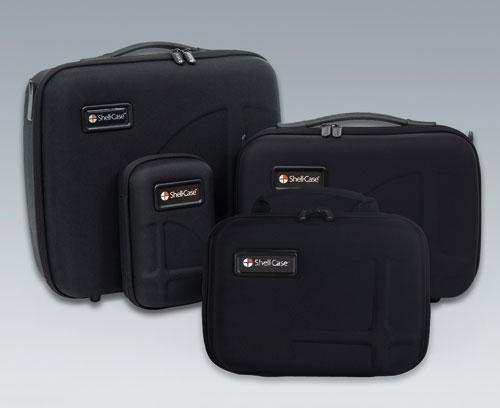 Koffer für Gehäuse OKW