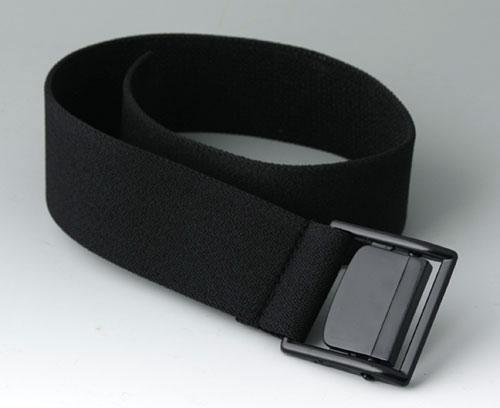 B7110129 Gurtband