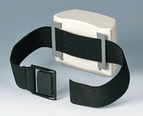 Gurtband für den Arm, z.B. für das ERGO-CASE