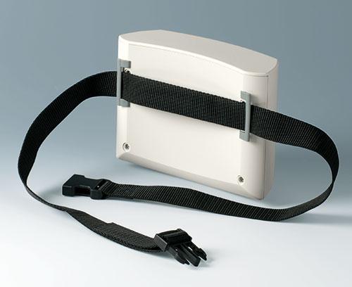 Gurtband für die Taille, z.B. für das ERGO-CASE