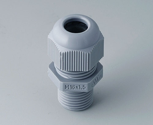 C2316618 Cable gland M16x1.5