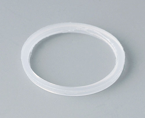 C2320126 Sealing ring for external thread M20x1.5