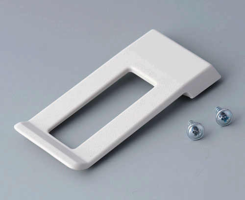 A9172107 Belt/Pocket clip