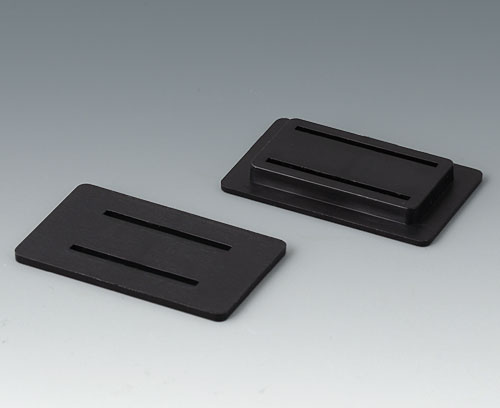 A9193042 Mounting plates for contacts